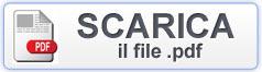 scarica_pdf