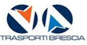 Logo Trasporti Brescia
