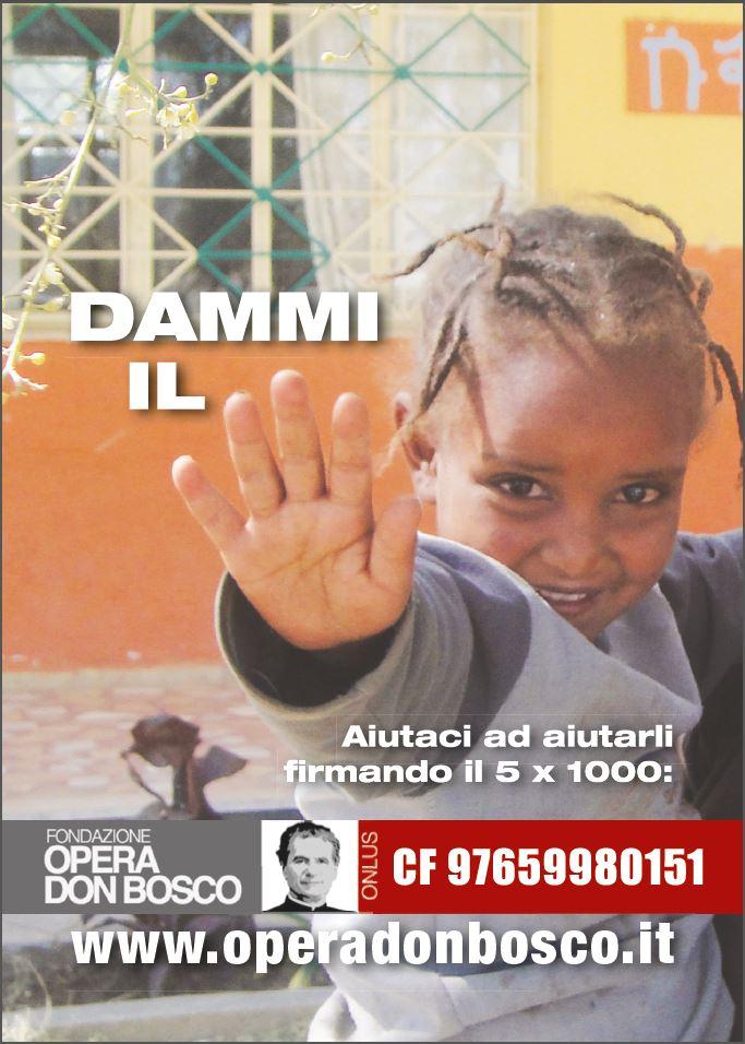 ODB_poster